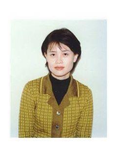 Yanchun Zhao