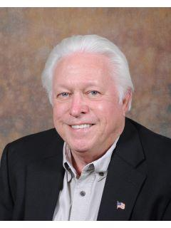 Charlie Simpson of CENTURY 21 Robinson Realty, Inc. photo