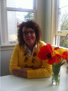 Nancy Glickauf of CENTURY 21 Alliance Group