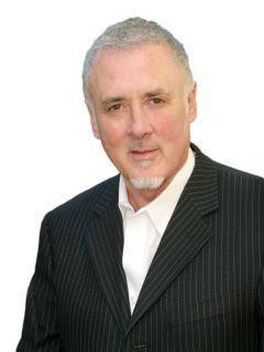 Michael Shure