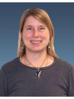 Diana Jewell