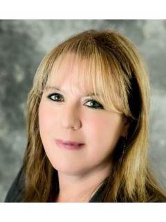 Tara Howell of CENTURY 21 Sunway Realty, LLC photo