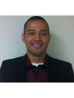 Christian Payan of CENTURY 21 Realty Masters