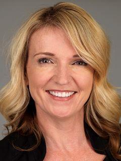 Sherry Dunn