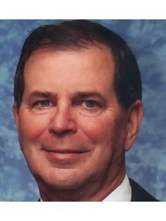 Robert Hartman of CENTURY 21 Action Group