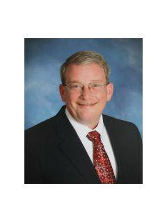 Philip Rodgers of CENTURY 21 Robinson Realty, Inc.