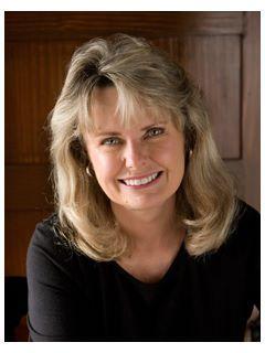 Judy O'Neill of CENTURY 21 Solomon Properties