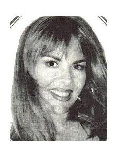 Lorraine Bauleth of CENTURY 21 Hollywood