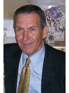 Claude Marshall
