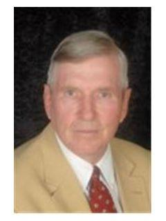Larry McElreavy of CENTURY 21 Highview Realty