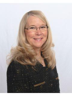 Ruthie Welch of CENTURY 21 At Your Service Realty photo