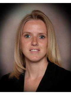 Karen Tingley