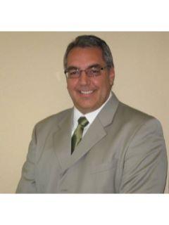 Jerry Folckemer of CENTURY 21 St. Augustine Properties, Inc.