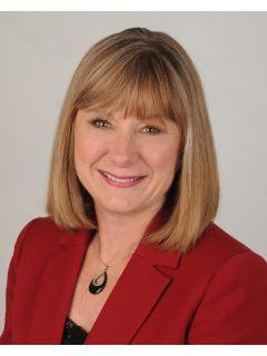Nancy Andreason of CENTURY 21 Masters