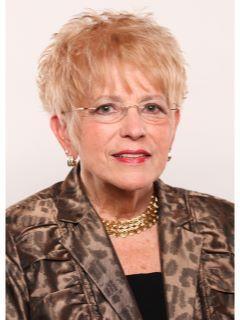 Janice Moritz