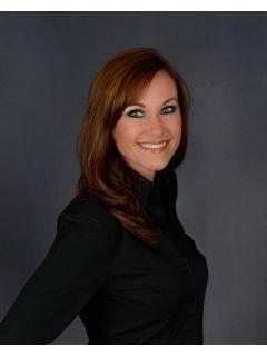 Amy Medley of CENTURY 21 Full Service Realty