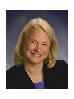 Diane Shirey of CENTURY 21 Hartford