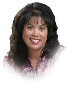 Leslie Mitsuuchi