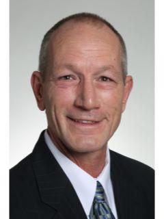 Greg Pinns
