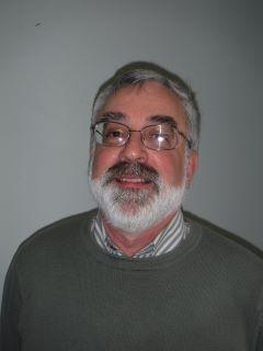 Jeffery Biasuzzi