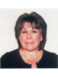 Denise Byers of CENTURY 21 Premiere Properties