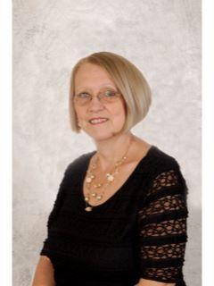 Cheryl Landis