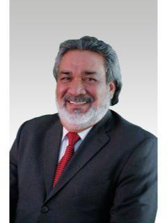 Alfonso Nieto