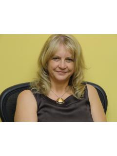 Donna Stubenvoll of CENTURY 21 Dunn & Associates