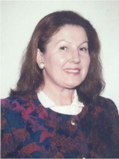 Gordana Wolfman of CENTURY 21 Alpha