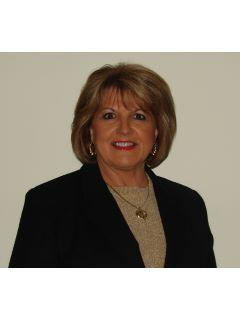 Ann Reynolds of CENTURY 21 Advantage Realty, A Robinson Company