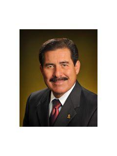 Eduardo Caballero