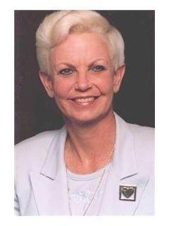 Carole P. Alford of CENTURY 21 Shirley Hooks, Inc.