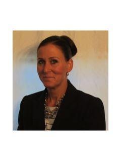 Renee Lawyer of CENTURY 21 Advance Realty