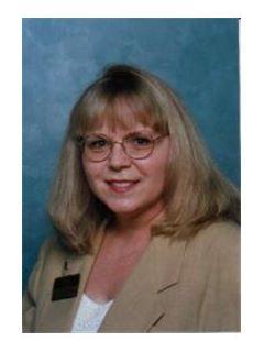 Elizabeth Smith of CENTURY 21 Sunway Realty, LLC