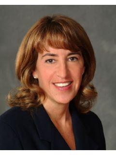 Kathleen Williamson
