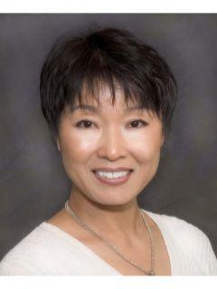 Gena Lee of CENTURY 21 Masters