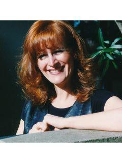 Kimberly Kampmann