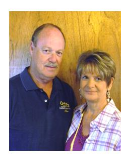 Darlene Combs of CENTURY 21 Combs & Associates Real Estate