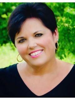 Jan Brown of CENTURY 21 J And L Realty