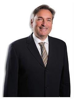 Nick Alevizatos