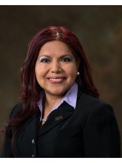 Myriam Escobar