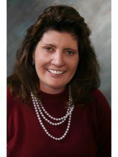 Linda Alexander-Gerber