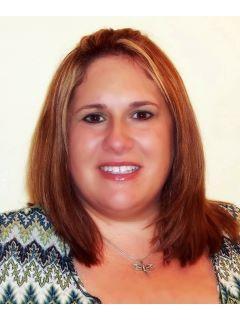 Shannon Whiteley Meizinger of CENTURY 21 All Professional