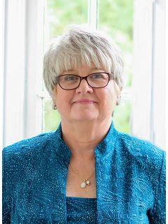 Kathye Chapman of CENTURY 21 Nachman Realty