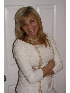 Patti Chiaramonte