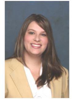 Antwilla  Davis of CENTURY 21 Sunway Realty, LLC photo