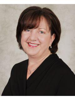 Darbie Pfeiffer of CENTURY 21 Beggins Enterprises