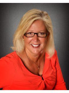 Kristi Matthew of CENTURY 21 Professional Group