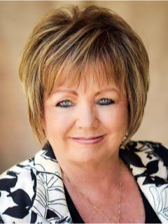 Diane Hood of CENTURY 21 Mike Bowman, Inc.