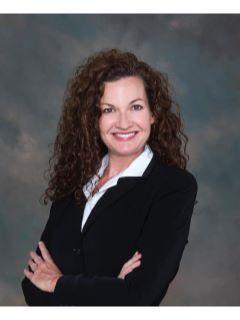 Cheryl Duhon of CENTURY 21 Clement Realty, Inc.